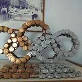 Σήμα ολυμπιακών Αγώνων